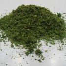 1 Lb. MARSHMALLOW LEAF Althaea Officinalis -Medicinal Herb