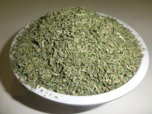 1 oz. ORGANIC CATNIP -Dried Nepeta Cateria, Kitty treat & Medicinal Tea Herb