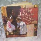 All Four Beatrix Potter Classic Tales Books ex cond.