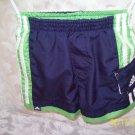 toddler boys clothing swimwear boys trunks size 18m LNC