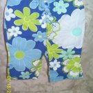 Baby & toddler girls clothing size 6-12 month bottoms