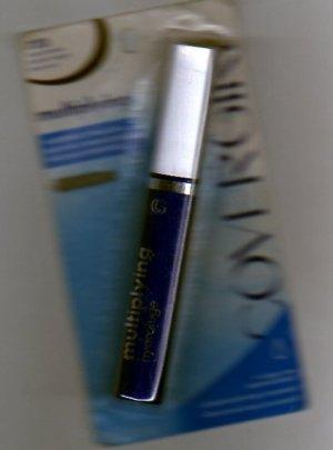 CoverGirl Multiplying  Waterproof Mascara Black Brown 720