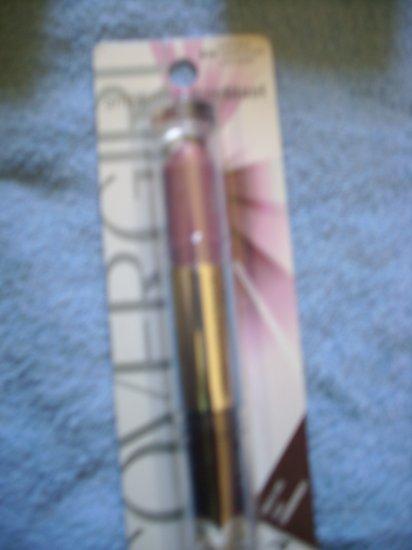 CoverGirl Smoky Shadow Blast Eye Shadow Pencil #810 Purple Plume