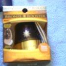 Physicians Formula Bronze Booster Pressed Shimmer Bronzer #7084 Medium to Dark