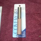 CoverGirl Invisible Concealer Fair Skin 115