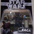 Star Wars Saga Collection HEM DAZON 033 variant UNOPENED