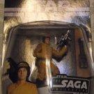 Star Wars Saga Collection NABOO SOLDIER #050 unopened