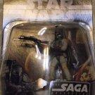 Star Wars Saga Collection BOBA FETT #006 unopened