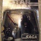 Star Wars Saga Collection DARTH VADER #045 unopened