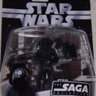 Star Wars Saga Collection DEATH STAR GUNNER #041 unopened