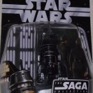 Star Wars Saga Collection R5-J2 #058 unopened