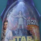 Star Wars Revenge of the Sith PADME #19 unopened