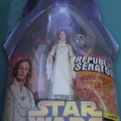 Star Wars Revenge of the Sith MON MOTHMA #24 unopened