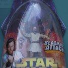 Star Wars Revenge of the Sith OBI-WAN KENOBI #1 unopened