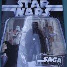 Star Wars Saga Collection GARINDAN #034 unopened