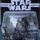 Star Wars Saga Collection ELITE CORPS CLONE TROOPER #065 unopened