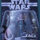 Star Wars Saga Collection BIB FORTUNA #003 unopened