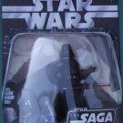 Star Wars Saga Collection DARTH VADER #013 unopened