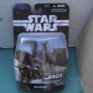 Star Wars Saga Collection KITIK KEED'KAK #071 unopened