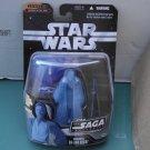 Star Wars Saga Collection HOLOGRAPHIC OBI-WAN KENOBI #063 unopened
