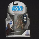 Star Wars Legacy Collection AK-REV 1st DAY ISSUE Build a Droid #5 unopened