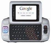 Sidekick II - Mobile Entertainment Cellular Phone For Tmobile