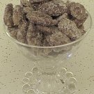 Bourbon Pecans (2 Pounds)
