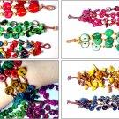 Wholesale Handmade Coconut Shell Bracelet