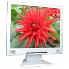 17-inch TFT LCD Flat Panel Monitor - NEW