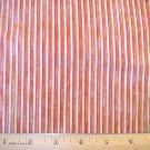 1 yard -  Northcott - Sentimental Patchwork fabric #3806 - Christina Franco