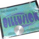 BILLUSION BY JAY SANKEY / Money Magic