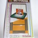 TENYO ULTRASLICE (T-115) / Vintage Tenyo Magic