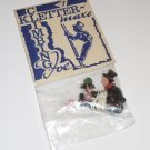 KLETTER-MAXE CLIMBING JOE / Vintage Magic Novelty