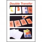 DOUBLE TRANSFER BY EL DUCO / Magic Trick