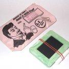 E-Z MAGIC SPIRIT SLATES / Vintage Magic Trick