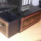 MILSON-WORTH GIANT DRAWER BOX / Rare Magic Collectible