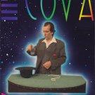 ALEXANDER DE COVA TREASURES VOL. 1 (VHS) / Magic Video