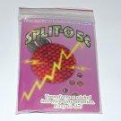 SPLIT - O 5¢  / Coin Magic