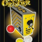 ULTIMATE RING GRINDER WOLF'S MAGIC / Collectible Magic