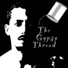 DAVID BLAINE'S GYPSY THREAD (VIDEO DEMO) / Illusion