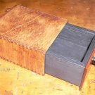 E. A. WILKINSON DRAWER BOX / Vintage Magic
