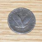 1930 STANDING LIBERTY QUARTER / Vintage Coin Magic