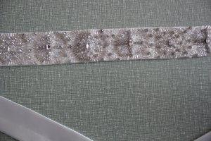 Hot Sales Crystal, Pearls and Beadings Wedding Dress Sash Bridal Belt BT001
