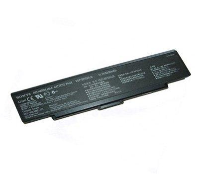 Sony vgp-bps9 Laptop Battery Replacement ( 5200mAh 11.10V )