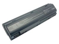 HP Pavilion DV5000 Battery Replacement ( 4400mAh 10.80V )