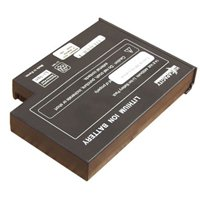 ACER ASPIRE 1310 Battery Replacement