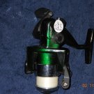 JOHNSON Sprint fishing reel