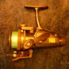 AbuGarcia 763 Fishing Reel