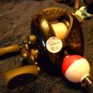 AbuGarcia BLACKMAXX Fishing Reel