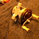 Craftsman by GREATLAKES Fishing Reel